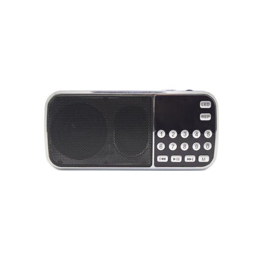 Fotografija uređaja Mini Speaker