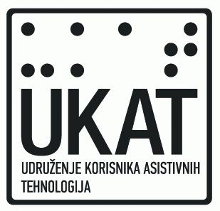 Udruženje korisnika asistivnih tehnologija